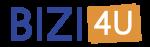 Bizi4u Administratie & Belastingadvies Logo